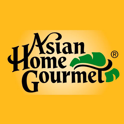 Asian home go