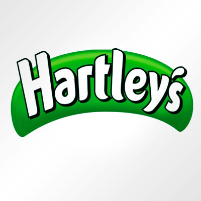 Hartley's